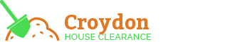 House Clearance Croydon